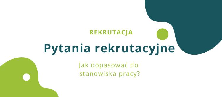 https://bazapytanrekrutacyjnych.pl/kategoria/zarzadzanie-zespolem/