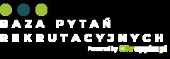 bazapytanrekrutacyjnych_logo